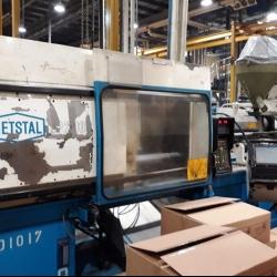 NETSTAL – HP-2000/870