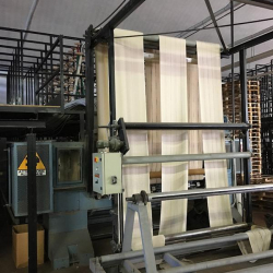 Cobble, CUT, 1/8 fabric width 2200mm