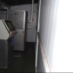 ELIAR SALT - SODA AUTOMATION SYSTEM- yoc 2008