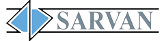 Sarvan.de